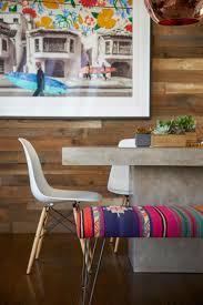 Esszimmer St Le Ohne Lehne 70 Besten Living Room Bilder Auf Pinterest Wohnzimmer Captain