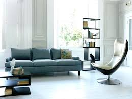 Most Comfortable Living Room Chair Design Ideas Most Comfortable Living Room Furniture Uberestimate Co
