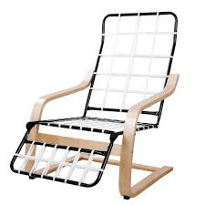 bentwood arm chair adjustable recliner prd furniture