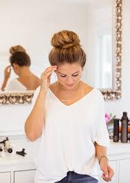 How To Grow A Box Haircut How To Get Big Curls The Teacher Diva A Dallas Fashion Blog