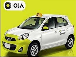 nissan micra yellow board price ola driver abuses woman ends trip abruptly kolkata news times