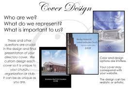 What Do Colors Represent Divine Designs Portrait Directories Design Elements