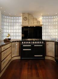 art deco style kitchen cabinets art deco style kitchen inspired space the builder s wife