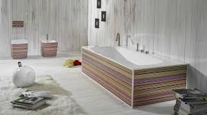 Bathroom Design Pictures Aet Italia Italian Bathroom Design