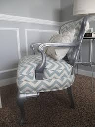 Recovering An Armchair Reupholster Arm Chair Foter