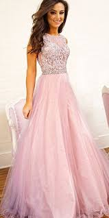 best 25 baby pink prom dresses ideas on pinterest heels for