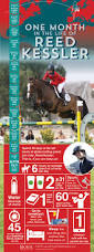 69 best show jumping images on pinterest show jumping breyer