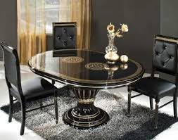 glass dining room table set diningcalm glass dining room table sets beautiful of then calm