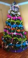 Easter Tree Ornaments Decorations by 44 Best Easter Trees And Other Decor Images On Pinterest Easter