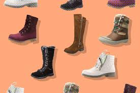 womens boots that feel like sneakers best winter boots on amazon 17 options
