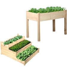 elevated garden planters u2013 exhort me