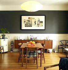 home interiors and gifts catalog mid century dining room lighting mid century modern dining room