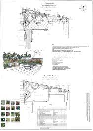 landscape garden designs auckland home and garden landscaping