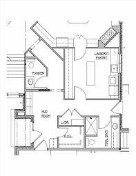 bathroom layout designer bathroom layout designer bedroom beuatiful