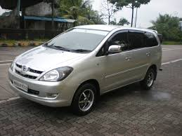 buy second hand peugeot buy 2009 diesel used toyota innova 2 5 g4 8 seater car cnd20747