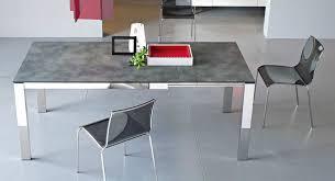 tavoli sala da pranzo calligaris gallery of calligaris tavoli e sedie tavoli tavoli e sedie da