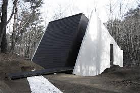 home interior design magnificent futuristic excerpt dream small