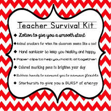 great gifts for new best 25 new gifts ideas on student
