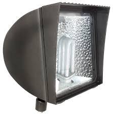 Fluorescent Outdoor Light Fluorescent Lighting Fluorescent Lights Outdoor Fluorescent