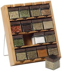 Pull Out Spice Rack Cabinet by Kitchen Wooden Spice Rack Shelf Spice Organiser Wall Mounted