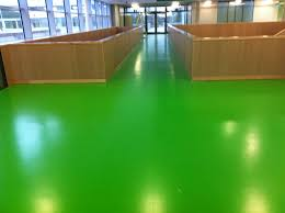 Commercial Rubber Flooring Rubber Floor Company Dasmu Us