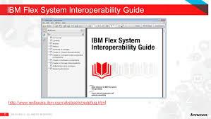 x86 essential u2013 pre sales tools ppt video online download