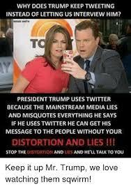 Lies Memes - 25 best memes about media lies media lies memes