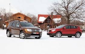renault cars duster all renault cars dacia duster renault duster nissan qashqai