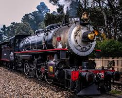 steam locomotive free pictures pixabay