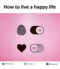 Happy Life Meme - how to live a happy life on off sarcastic us us if asarcasmlol