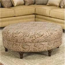 coffee table modern wood coffee table reclaimed metal mid