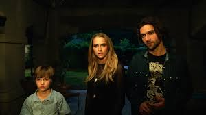 lights out full movie free lights out full movie dvd online free watch hd youtube