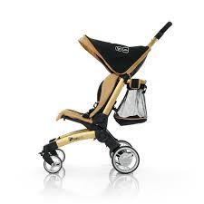 abc design take abc design take купить коляску цены отзывы характеристики