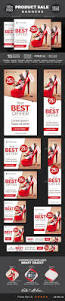 will psd 4 be on sale at target on black friday product sale web banners template psd buy and download http