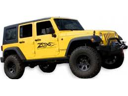 93 jeep lift kit zone road suspension lift kits realtruck com