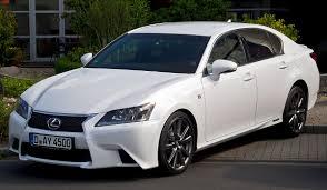 lexus gs300 vs bmw 530i simple lexus gs 300 68 for car ideas with lexus gs 300 interior