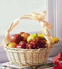 where to buy fruit baskets small fruit basket fruit and nuts flowers fast