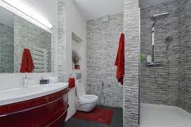 Designer Bathroom Lighting  Decorating The Smallest Room - Designer bathroom light