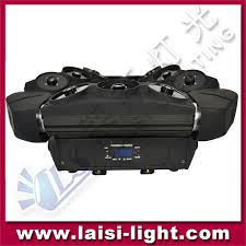 laser light show parts source quality laser light show parts from