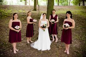fall bridesmaid dresses fall wedding bridesmaid dresses 45 with fall wedding bridesmaid