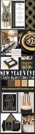 best 20 new years eve dinner ideas on pinterest new years eve