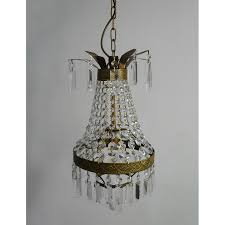 french country chandeliers chandelier astounding french chandeliers stunning french