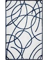 Rizzy Home Rugs Summer Savings On Rizzy Home Rug Collection Country Accent Runner
