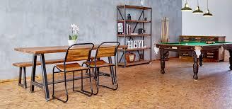 reclaimed furniture reclaimed wooden furniture heyl interiors