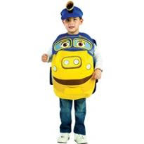 2t Halloween Costumes Boy 15 Chuggington Halloween Images Costume Ideas