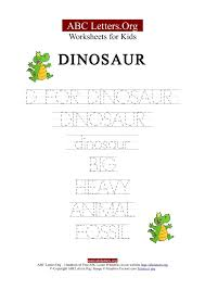 abc letters activities free kids worksheets to print online