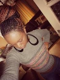 african american black braid hairstyles hair style girls my