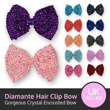 hair bows uk hair bows ebay