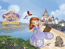sofia princess 2012 hindi movie hd