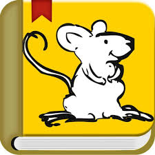 mobile mouse apk story mouse app 4 3 apk for free on your android or ios